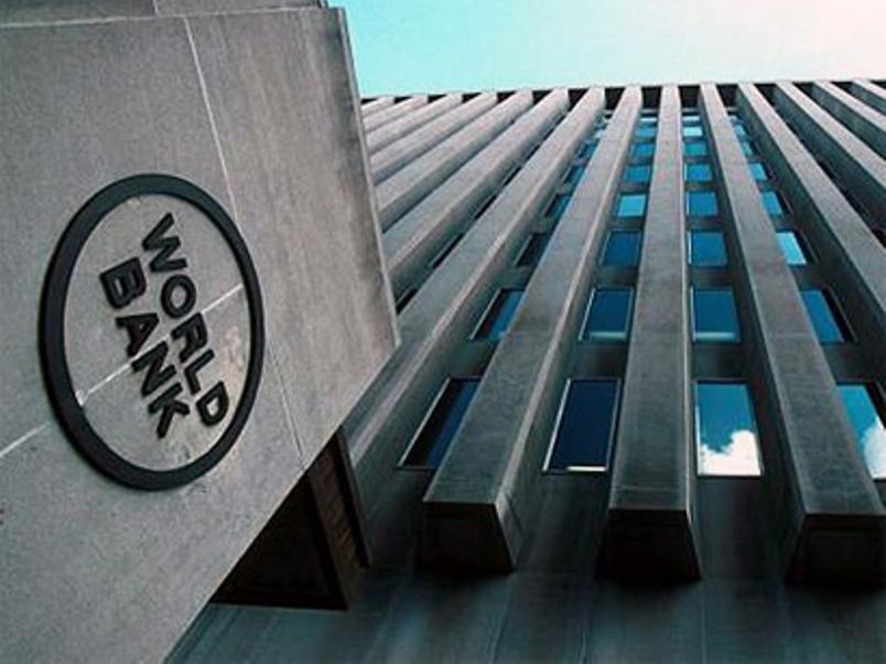 В2015г.  мировая экономика достигнет наивысшей точки роста после кризиса