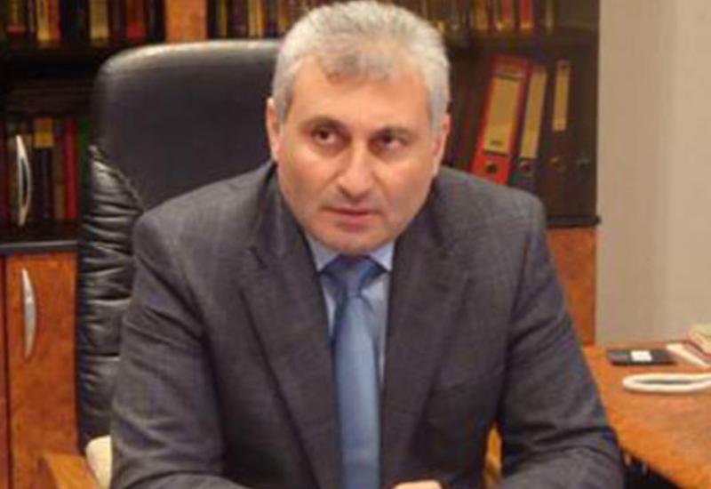 Хикмет Бабаоглу: Армения изолирована от всех проектов, инициированных Азербайджаном. и это - реальность региона