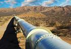 Новые трубопроводы позволят Баку нарастить поставки газа на внешний рынок