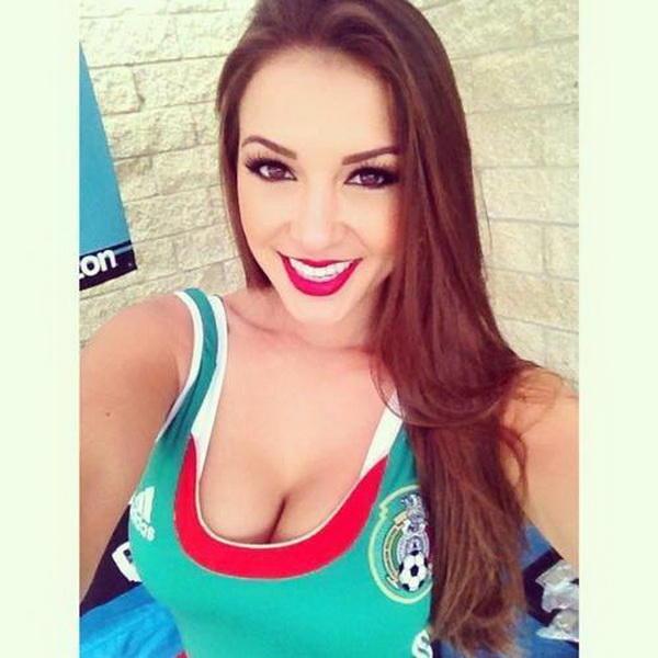 Самые красивые мексиканки мира фото фото 488-721