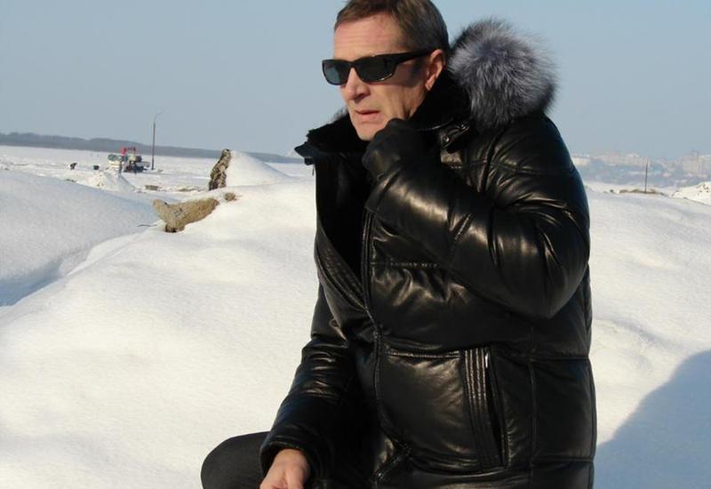 Кто придумал куртку-«аляску»