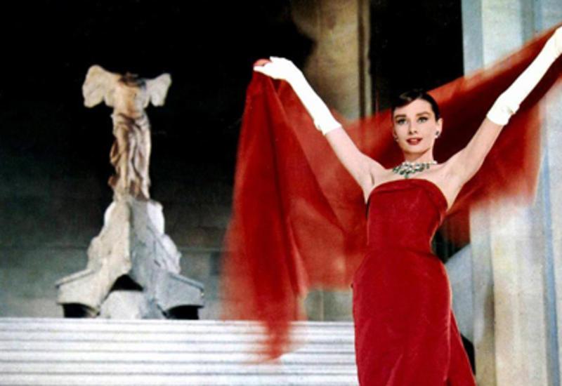 ТОП-10 культовых фильмов о моде