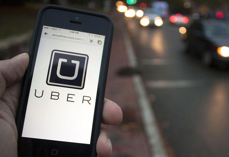 Uber повысит цены в Нью-Йорке из-за закона о минимальной зарплате таксистов