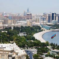 В Азербайджане откроется посольство еще одной европейской страны