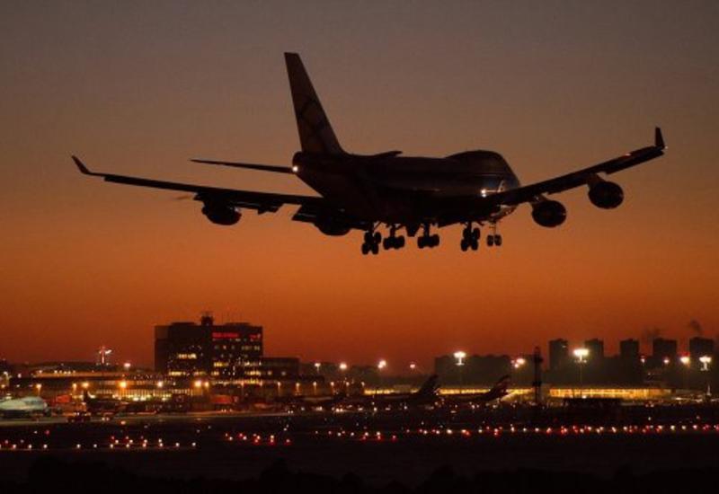 Побит рекорд самого долгого беспосадочного авиарейса