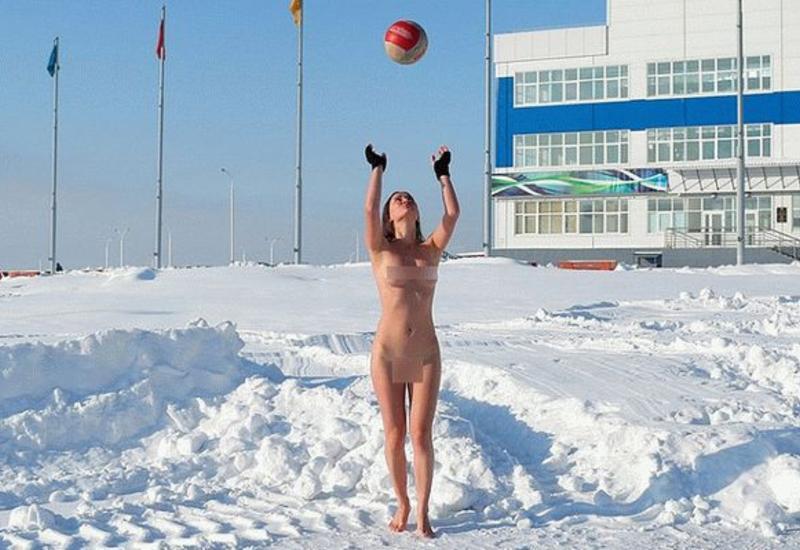 Голые девушки хабаровска фото — img 7