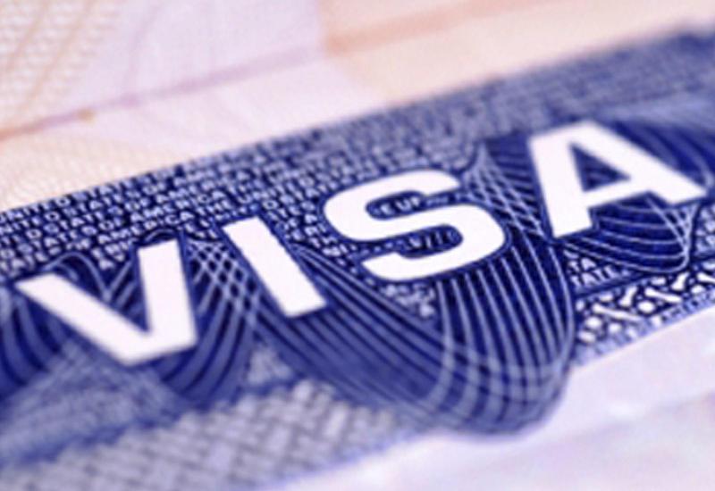 Турция отменила визы для еще одной страны