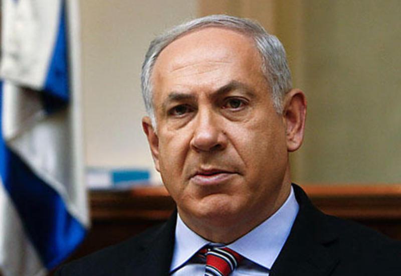 В Израиле заявили о готовности полной блокады страны