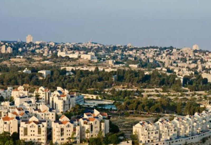 Израиль открывает въезд,
