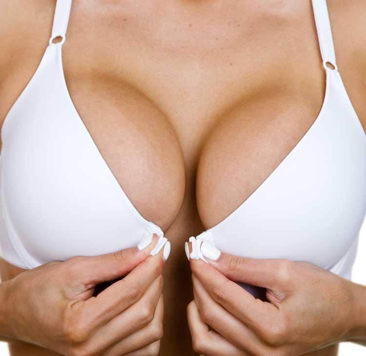 tanzania girl tits