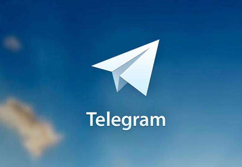 В Telegram появился свой Tinder для локальных знакомств