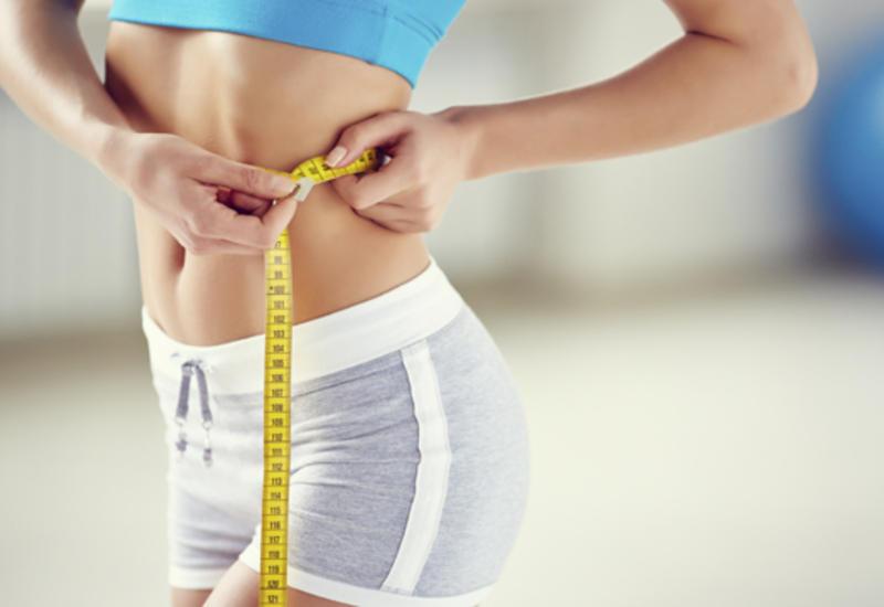 Похудение Видео Ролики. Комплекс упражнений для похудения - видео для тренировок дома. Эффективные упражнения для похудения для женщин