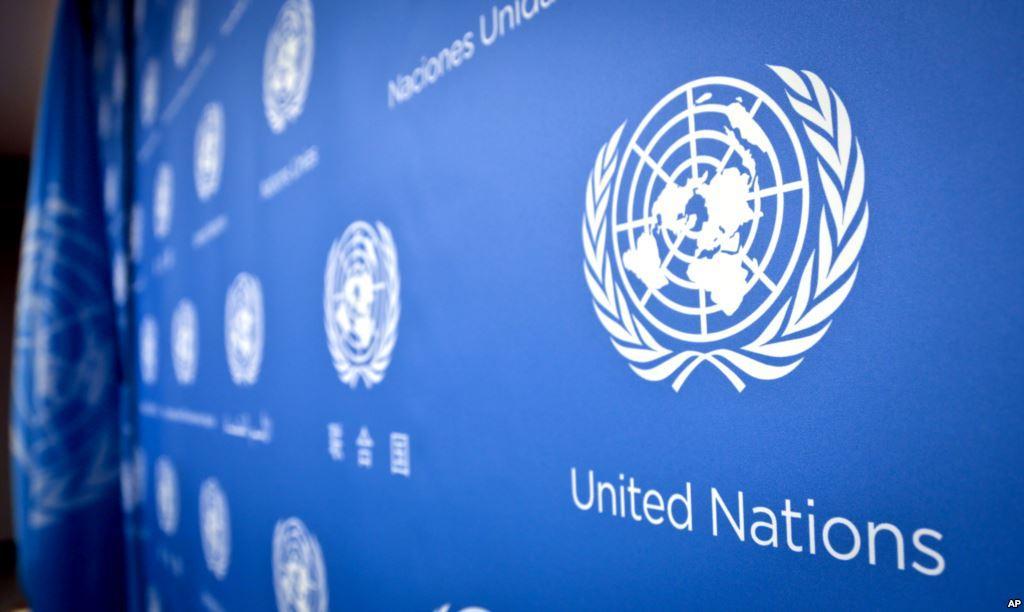 Небензя: действия США недолжны затрагивать русских дипломатов при ООН
