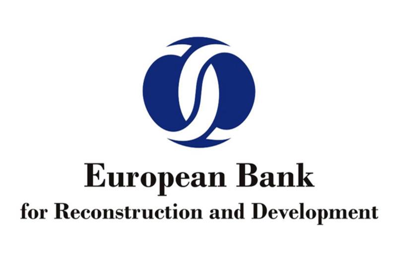 ЕБРР о покупке акций Международного банка Азербайджана