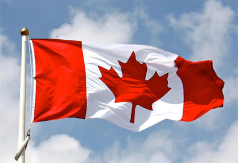 """Канада вводит в обращение вертикальную 10-долларовую купюру <span class=""""color_red"""">- ФОТО</span>"""