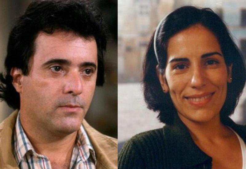Что стало с бразильскими актерами, которых мы обожали в 90-е