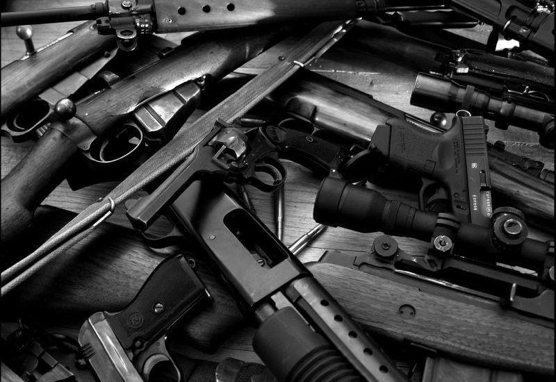 В Армении продолжают освобождать опасных преступников - что происходит?
