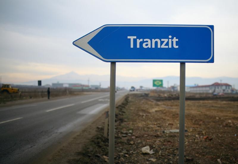 К каким проектам Азербайджан не подпустил Армению и почему