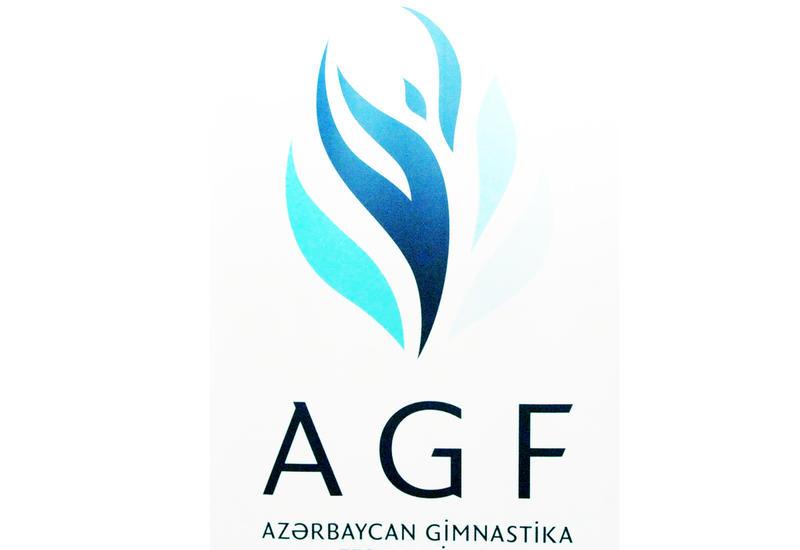 Чемпионат мира по аэробной гимнастике в Баку отложен из-за угрозы коронавируса