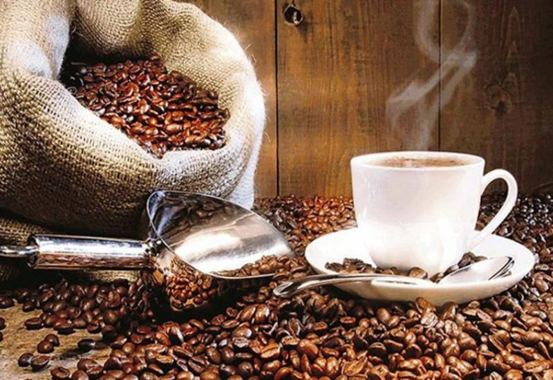 Ученые доказали способность кофе снижать риск смерти