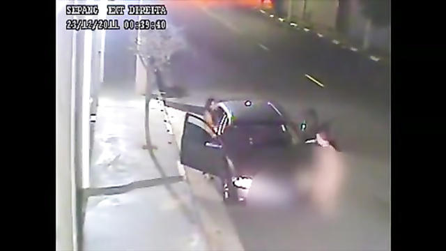 В дорогу за сексом