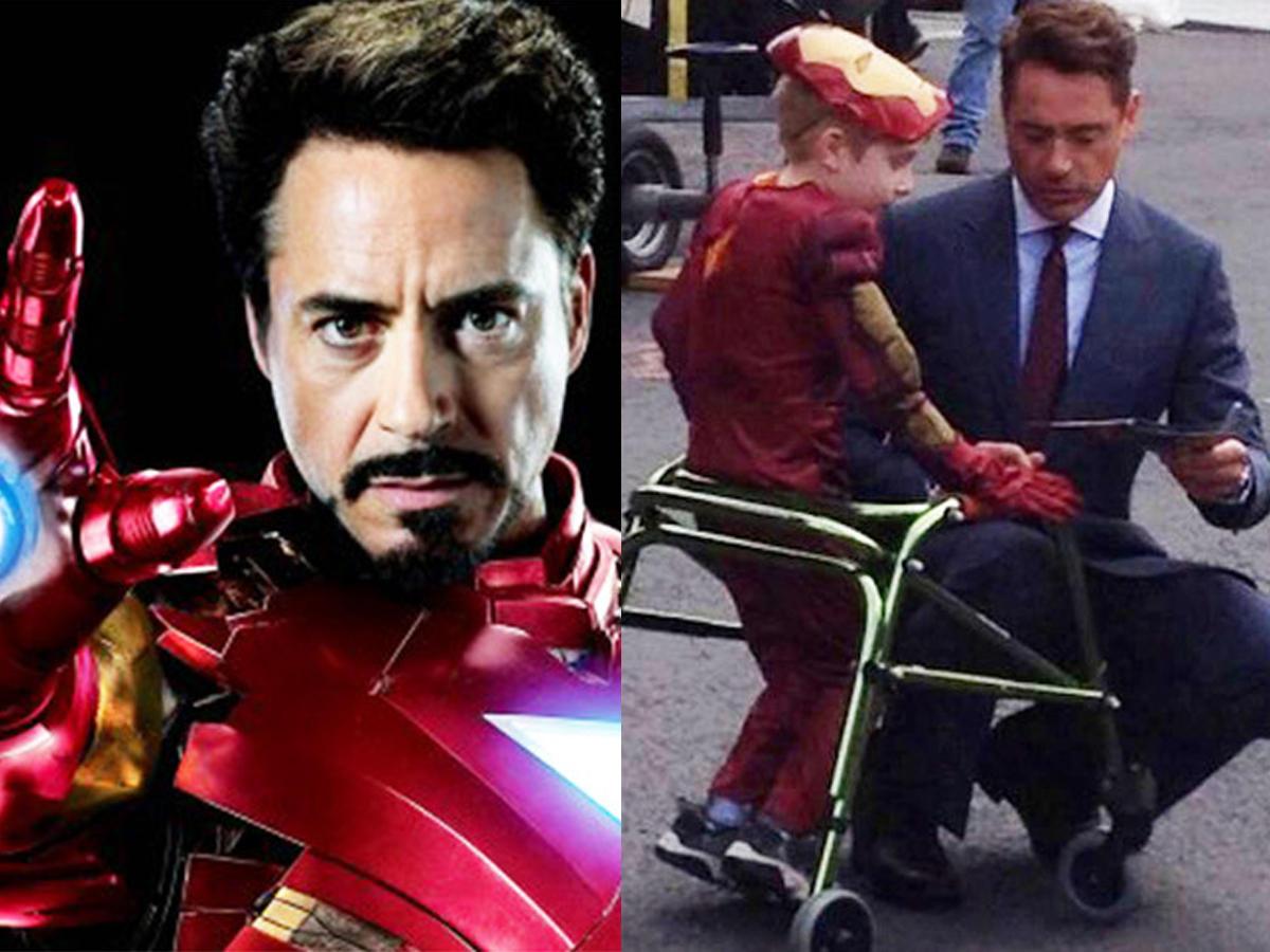 актеры супергерои в реальной жизни фото убедит