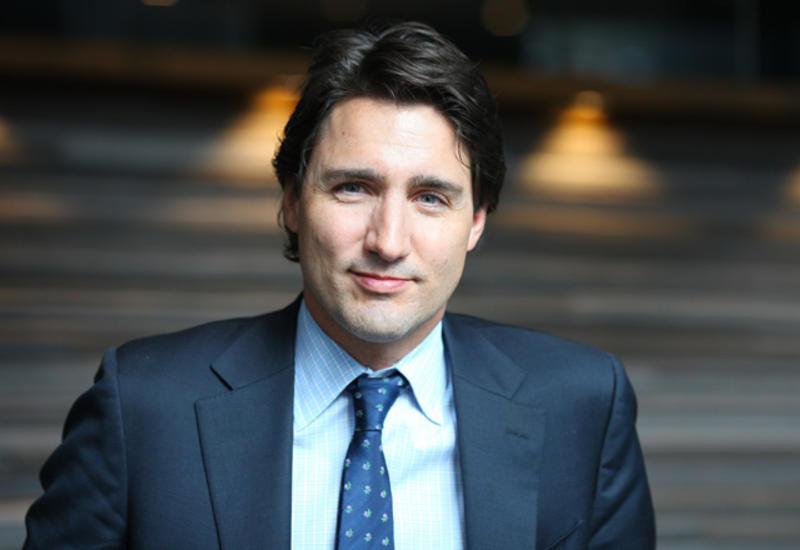 Трюдо сообщил, когда сформирует новое правительство Канады