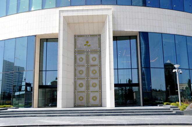 Розничный бизнес Северо-Западного отдела ВТБ сменил руководителя