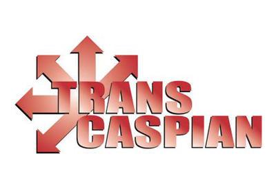 В Баку пройдет юбилейная международная выставка TransCaspian