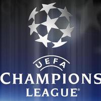Нас ждет горячая футбольная зима: результаты жеребьевки 1/8 финала Лиги чемпионов
