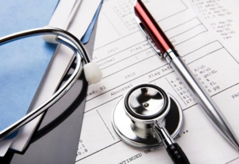 Все о медицинском страховании в Азербайджане
