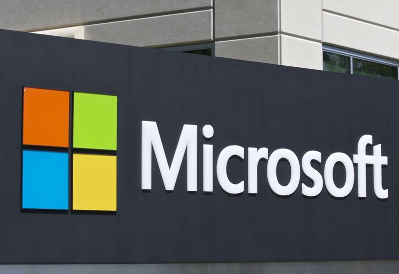 Microsoft поможет азербайджанским пользователям адаптироваться к новому исчислению времени
