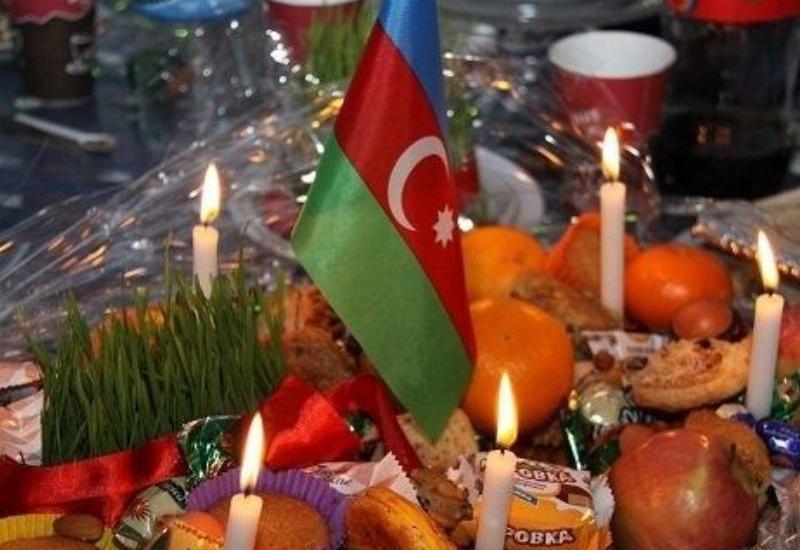 тяги можно поздравления с юбилеем у азербайджанцев интересные фенечки бисера