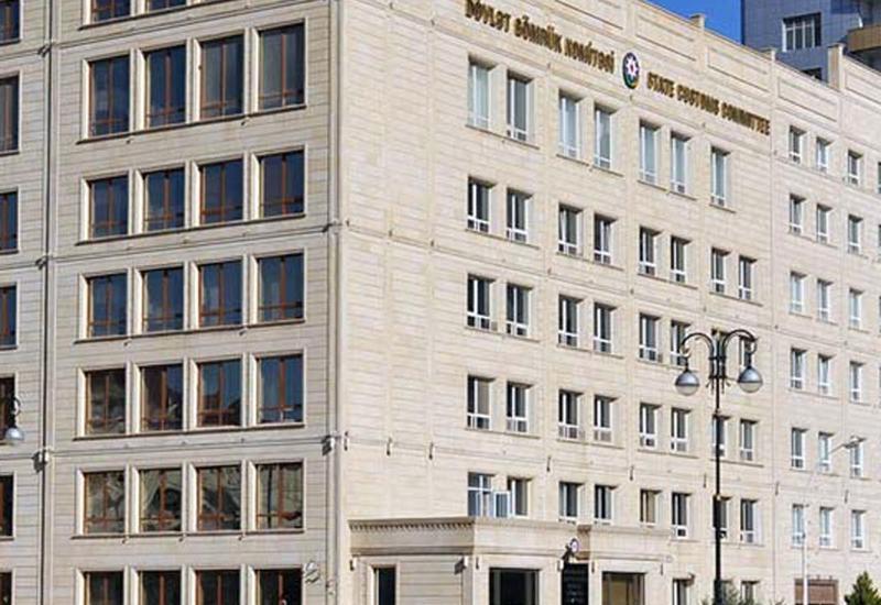 Таможня Азербайджана значительно увеличила отчисления в госбюджет