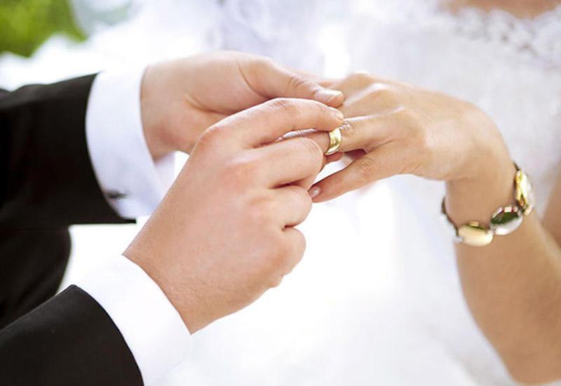 В Масаллы предотвращена помолвка 14-летней девочки