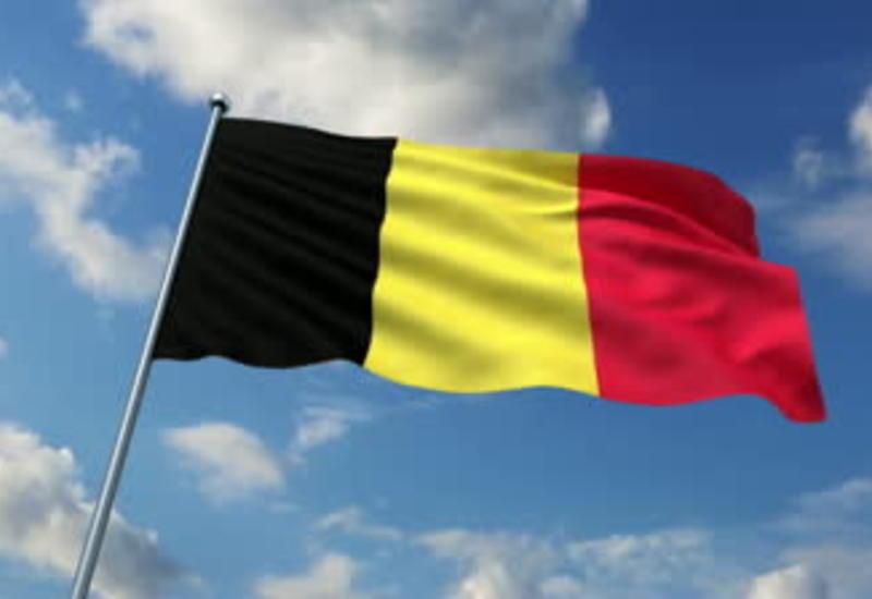 СМИ Бельгии пишут о справедливой позиции Азербайджана в карабахском конфликте
