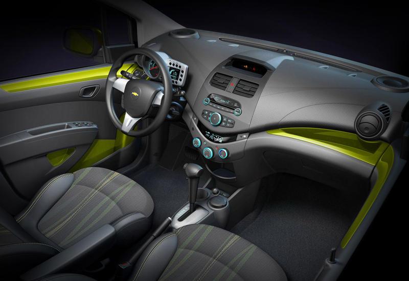 Как дешево, эффективно и быстро почистить салон автомобиля