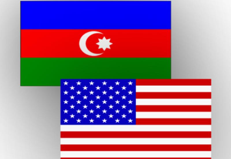 Азербайджан и США укрепляют стратегическое партнерство