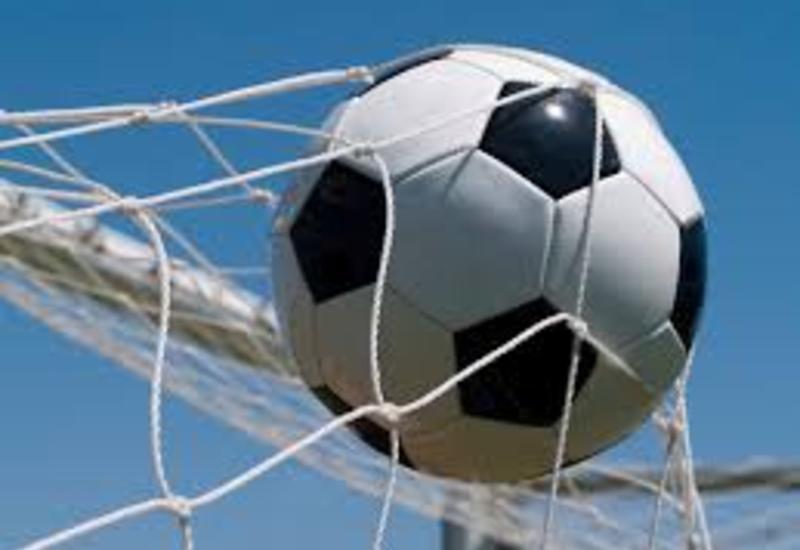 «ПСЖ» забил девять мячей в ворота «Генгама» в матче Лиги 1