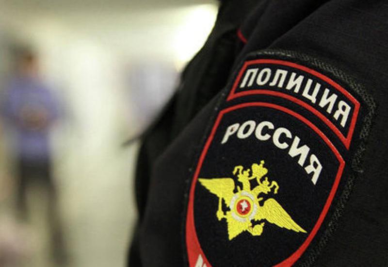 В Москве на свадьбе застрелили жениха и его брата