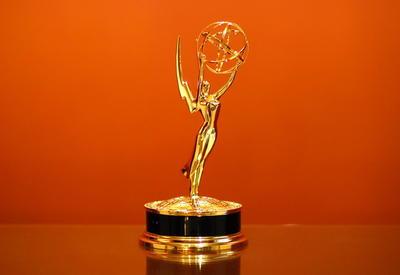 Церемония открытия Евроигр в Баку претендует на 6 Emmy Awards
