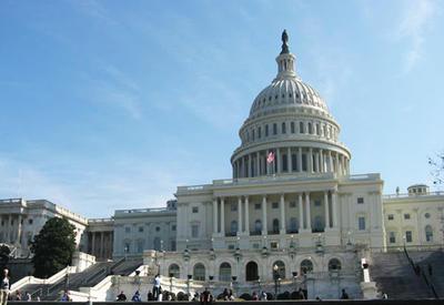 Конгресс США определил условия повторного введения санкций против Ирана