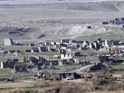 The Washington Post: Армения устроила массовую резню в Карабахе