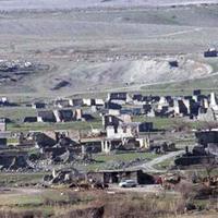 Азербайджан освободил олоко 1500 армянских пленных