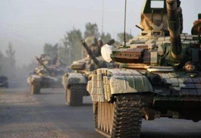 Азербайджанская армия получила бесценный победоносный опыт. И теперь станет совсем другой - ИНТЕРВЬЮ