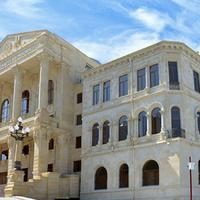 В связи с оползнем в Баку возбуждено уголовное дело