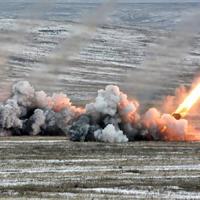 Маразм крепчает: в Ереване грезят производством азербайджанских ракет