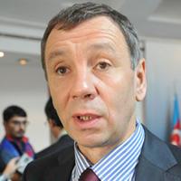Сергей Марков: Благодаря Гейдару Алиеву Азербайджан является важнейшей страной Южного Кавказа