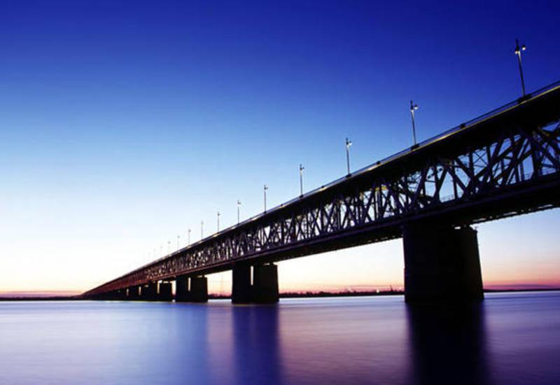 Египет и Саудовская Аравия потратят $3-4 млрд. на мост