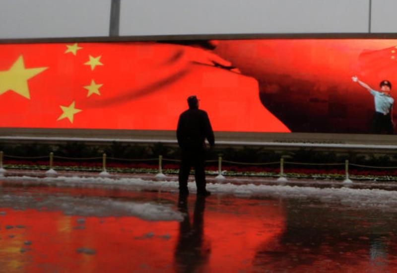 США вступили в гонку с Китаем за инвестиции за рубежом